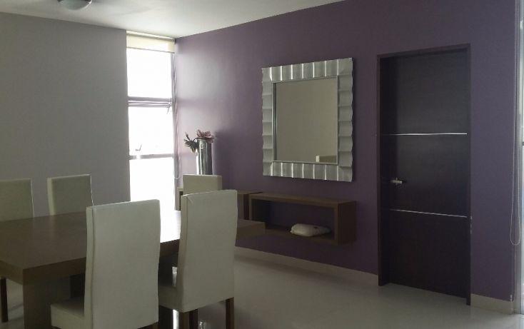 Foto de casa en venta en, nuevo yucatán, mérida, yucatán, 1067269 no 19