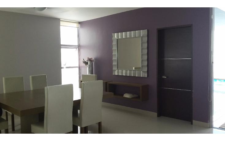 Foto de casa en venta en  , nuevo yucat?n, m?rida, yucat?n, 1067269 No. 19