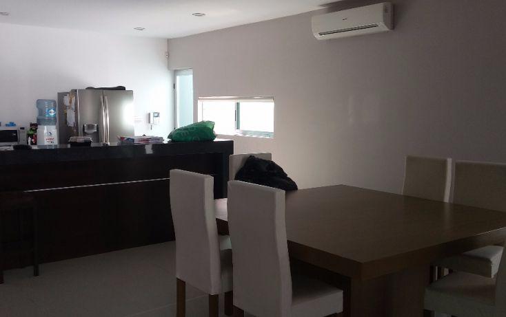 Foto de casa en venta en, nuevo yucatán, mérida, yucatán, 1067269 no 20