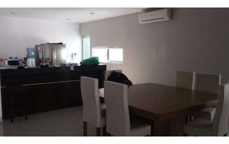 Foto de casa en venta en  , nuevo yucat?n, m?rida, yucat?n, 1067269 No. 20