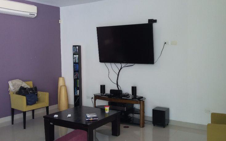 Foto de casa en venta en, nuevo yucatán, mérida, yucatán, 1067269 no 21