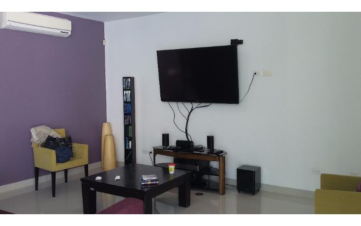 Foto de casa en venta en  , nuevo yucat?n, m?rida, yucat?n, 1067269 No. 21