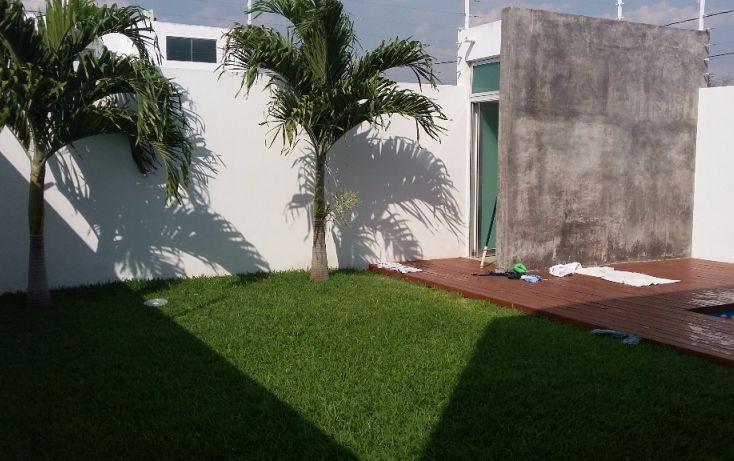 Foto de casa en venta en, nuevo yucatán, mérida, yucatán, 1067269 no 22