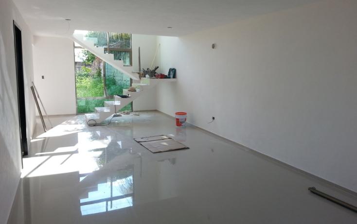 Foto de casa en venta en  , nuevo yucatán, mérida, yucatán, 1091443 No. 02