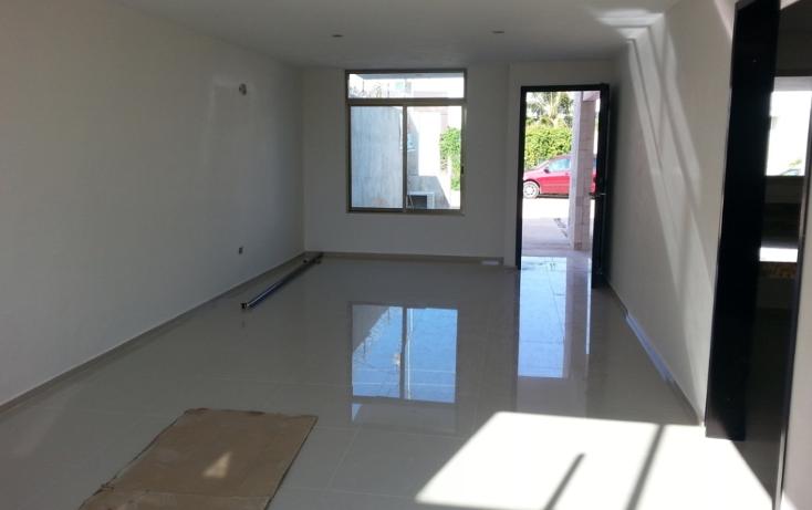 Foto de casa en venta en  , nuevo yucatán, mérida, yucatán, 1091443 No. 03
