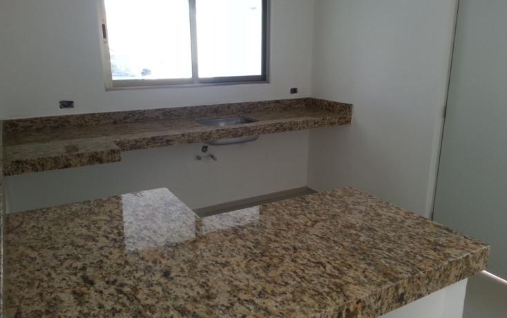Foto de casa en venta en  , nuevo yucatán, mérida, yucatán, 1091443 No. 05