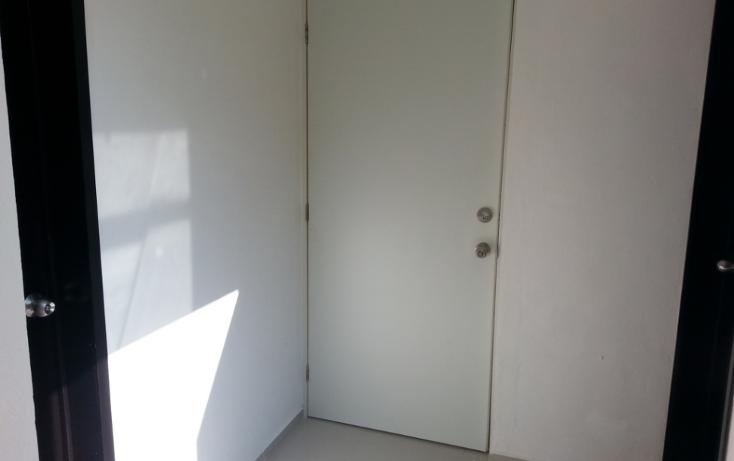 Foto de casa en venta en  , nuevo yucatán, mérida, yucatán, 1091443 No. 06