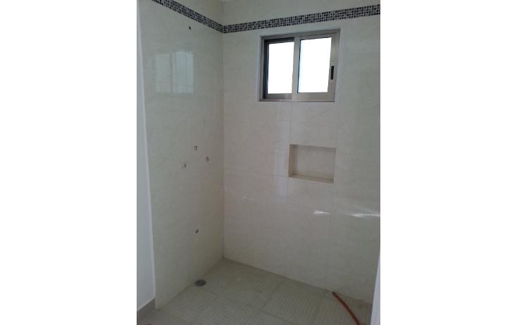 Foto de casa en venta en  , nuevo yucatán, mérida, yucatán, 1091443 No. 07
