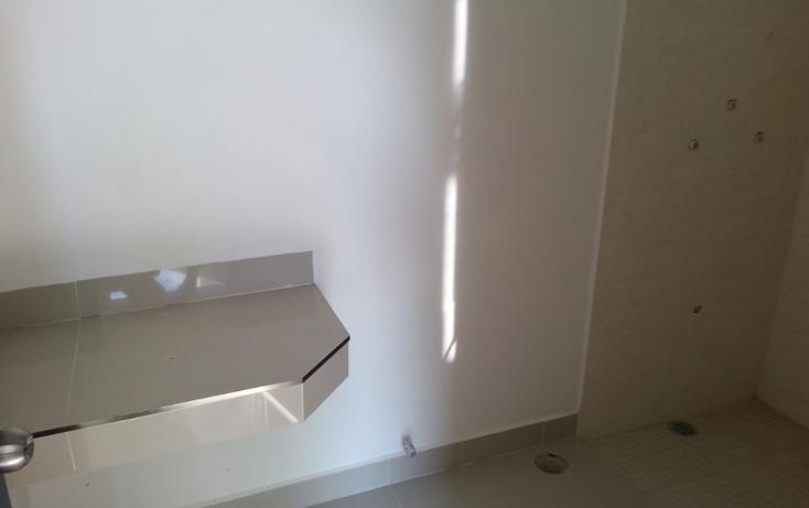 Foto de casa en venta en  , nuevo yucatán, mérida, yucatán, 1091443 No. 08