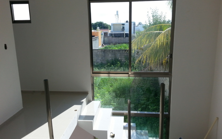 Foto de casa en venta en  , nuevo yucatán, mérida, yucatán, 1091443 No. 11