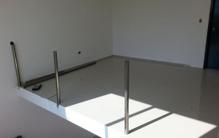 Foto de casa en venta en  , nuevo yucatán, mérida, yucatán, 1091443 No. 12