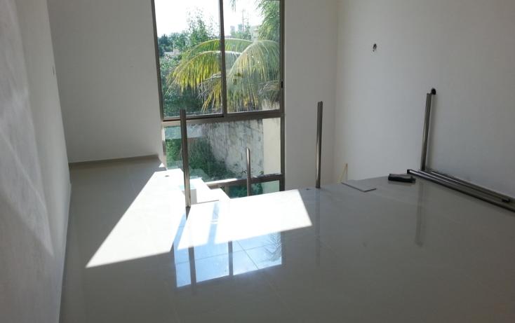 Foto de casa en venta en  , nuevo yucatán, mérida, yucatán, 1091443 No. 13