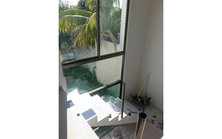 Foto de casa en venta en  , nuevo yucatán, mérida, yucatán, 1091443 No. 14