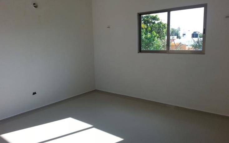 Foto de casa en venta en  , nuevo yucatán, mérida, yucatán, 1091443 No. 15