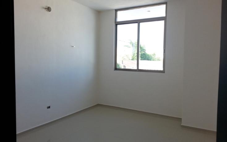 Foto de casa en venta en  , nuevo yucatán, mérida, yucatán, 1091443 No. 16