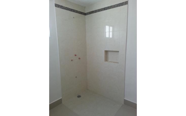 Foto de casa en venta en  , nuevo yucatán, mérida, yucatán, 1091443 No. 17
