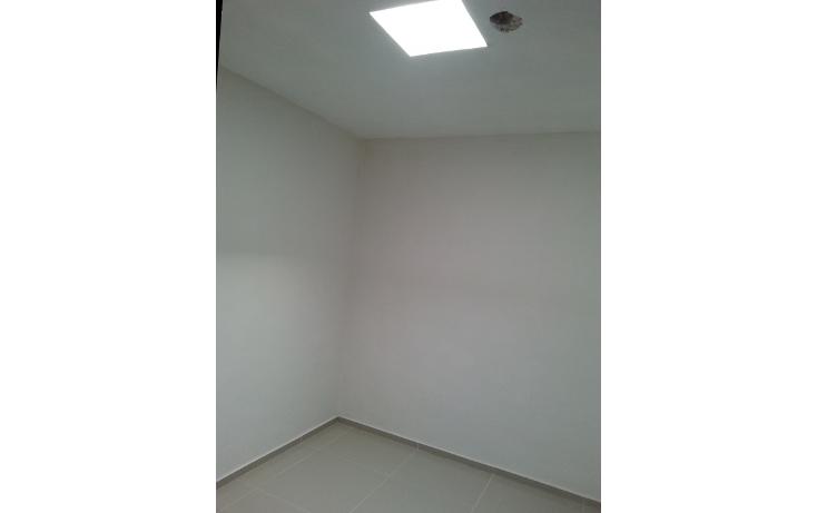 Foto de casa en venta en  , nuevo yucatán, mérida, yucatán, 1091443 No. 19