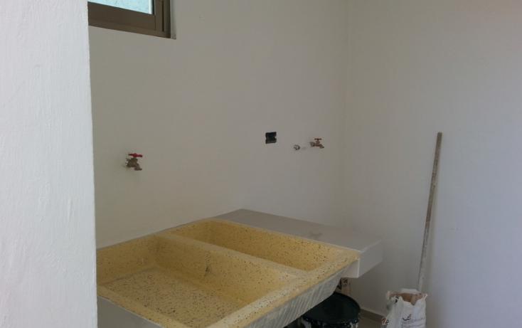 Foto de casa en venta en  , nuevo yucatán, mérida, yucatán, 1091443 No. 21