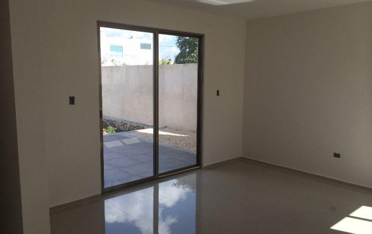 Foto de casa en venta en, nuevo yucatán, mérida, yucatán, 1132317 no 03