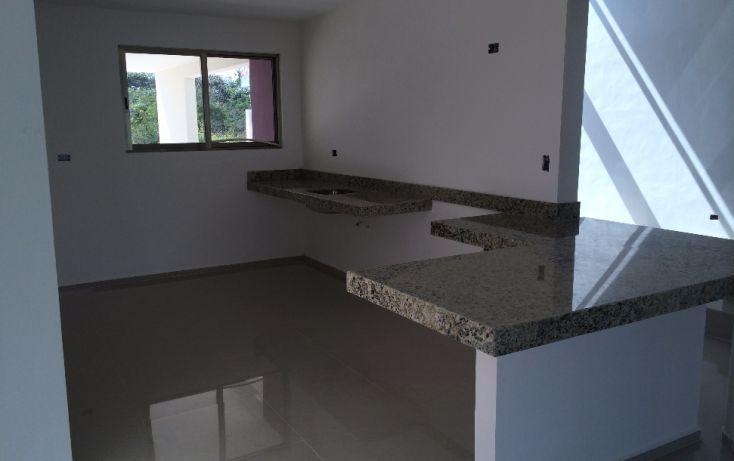 Foto de casa en venta en, nuevo yucatán, mérida, yucatán, 1132317 no 04