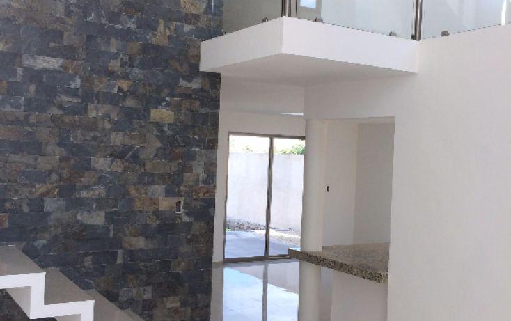 Foto de casa en venta en, nuevo yucatán, mérida, yucatán, 1132317 no 05