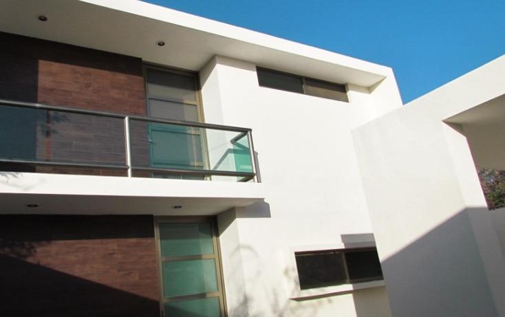 Foto de casa en venta en  , nuevo yucat?n, m?rida, yucat?n, 1143155 No. 02