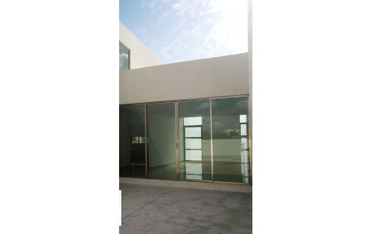 Foto de casa en venta en  , nuevo yucat?n, m?rida, yucat?n, 1143155 No. 03