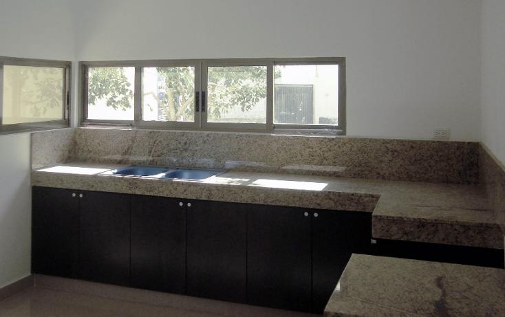 Foto de casa en venta en  , nuevo yucat?n, m?rida, yucat?n, 1143155 No. 04