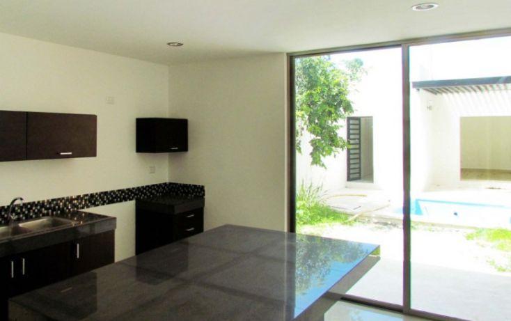 Foto de casa en venta en, nuevo yucatán, mérida, yucatán, 1173811 no 04