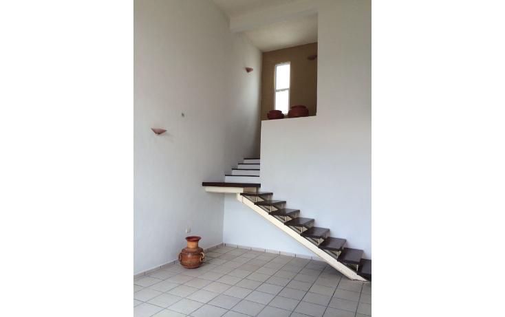 Foto de casa en venta en  , nuevo yucatán, mérida, yucatán, 1189167 No. 03