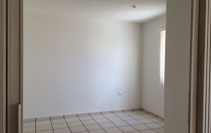 Foto de casa en venta en  , nuevo yucatán, mérida, yucatán, 1189167 No. 06