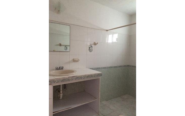 Foto de casa en venta en  , nuevo yucatán, mérida, yucatán, 1189167 No. 08