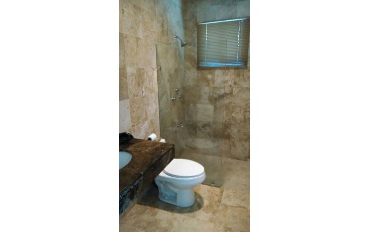 Foto de casa en venta en  , nuevo yucatán, mérida, yucatán, 1191131 No. 03
