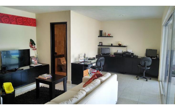 Foto de casa en venta en  , nuevo yucatán, mérida, yucatán, 1191131 No. 07