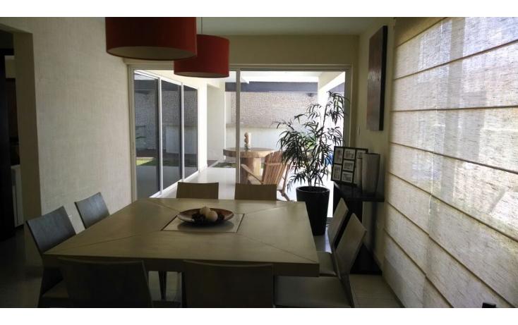 Foto de casa en venta en  , nuevo yucatán, mérida, yucatán, 1191131 No. 10