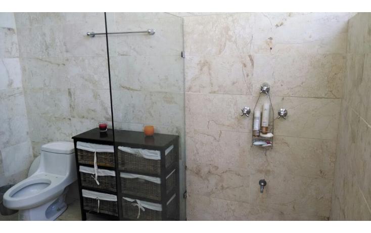 Foto de casa en venta en  , nuevo yucatán, mérida, yucatán, 1191131 No. 18