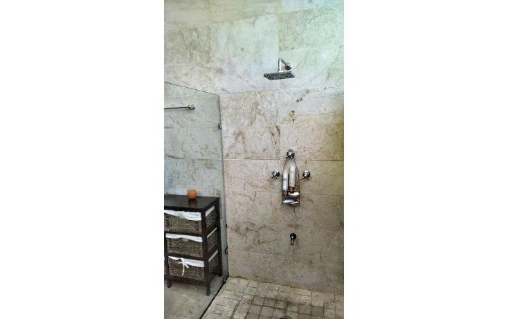 Foto de casa en venta en  , nuevo yucatán, mérida, yucatán, 1191131 No. 19