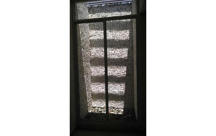Foto de casa en venta en  , nuevo yucatán, mérida, yucatán, 1191131 No. 20