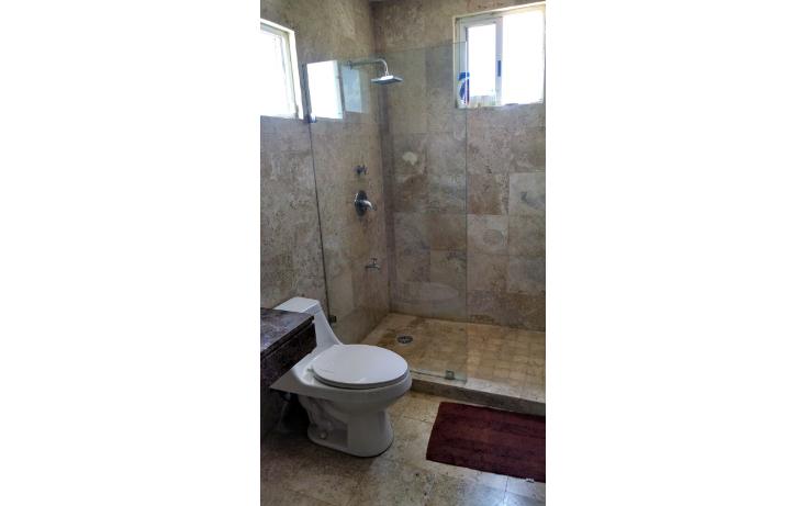 Foto de casa en venta en  , nuevo yucatán, mérida, yucatán, 1191131 No. 22
