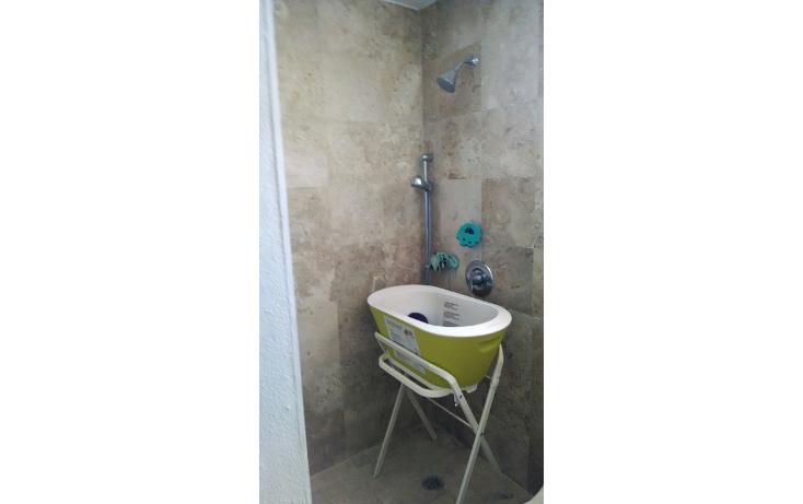 Foto de casa en venta en  , nuevo yucatán, mérida, yucatán, 1191131 No. 24