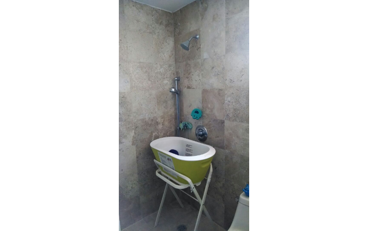 Foto de casa en venta en  , nuevo yucatán, mérida, yucatán, 1191131 No. 26