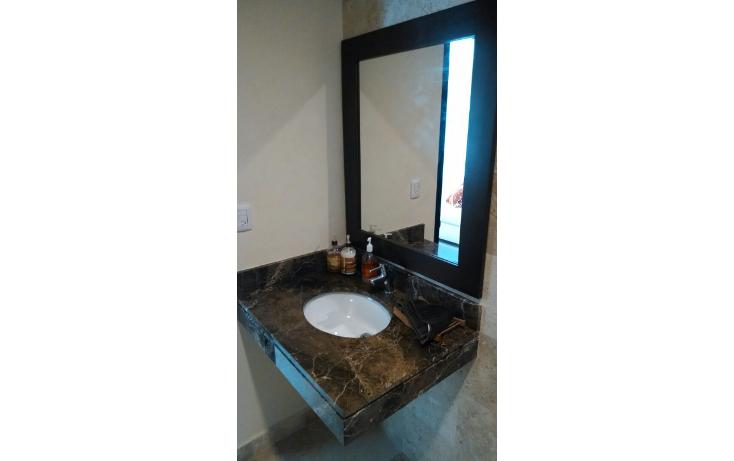 Foto de casa en venta en  , nuevo yucatán, mérida, yucatán, 1191131 No. 30