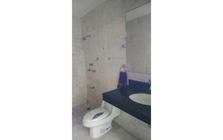 Foto de casa en venta en  , nuevo yucatán, mérida, yucatán, 1191131 No. 32