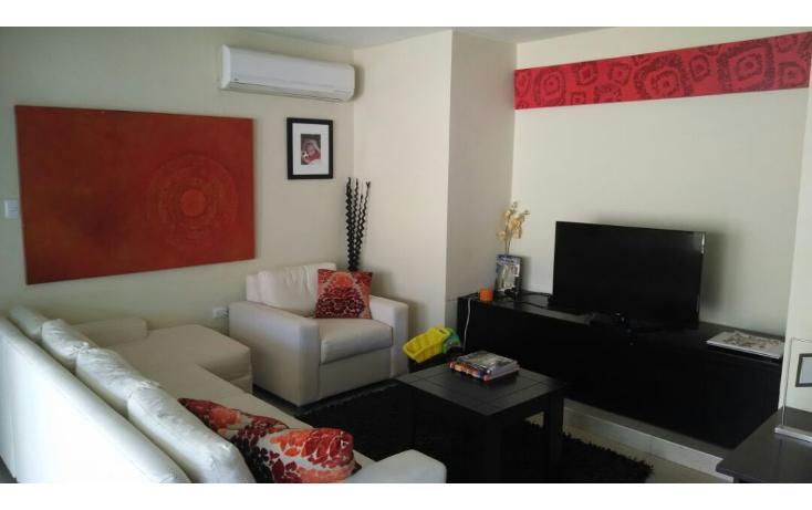 Foto de casa en venta en  , nuevo yucatán, mérida, yucatán, 1191131 No. 37