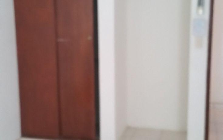 Foto de departamento en renta en, nuevo yucatán, mérida, yucatán, 1197889 no 06