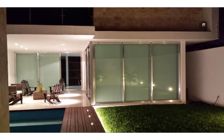 Foto de casa en venta en  , nuevo yucatán, mérida, yucatán, 1259201 No. 07