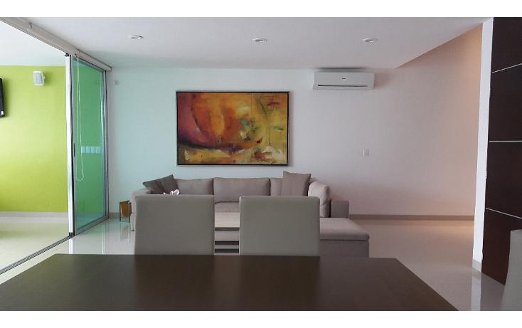 Foto de casa en venta en  , nuevo yucatán, mérida, yucatán, 1259201 No. 13