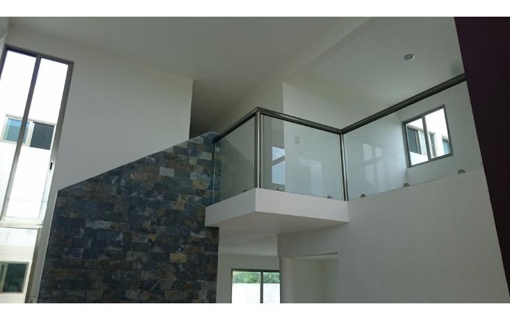 Foto de casa en venta en  , nuevo yucat?n, m?rida, yucat?n, 1260869 No. 03
