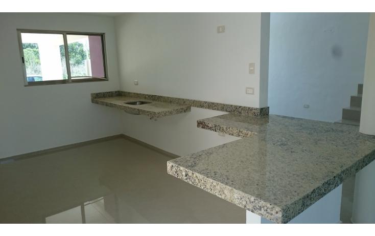 Foto de casa en venta en  , nuevo yucat?n, m?rida, yucat?n, 1260869 No. 07
