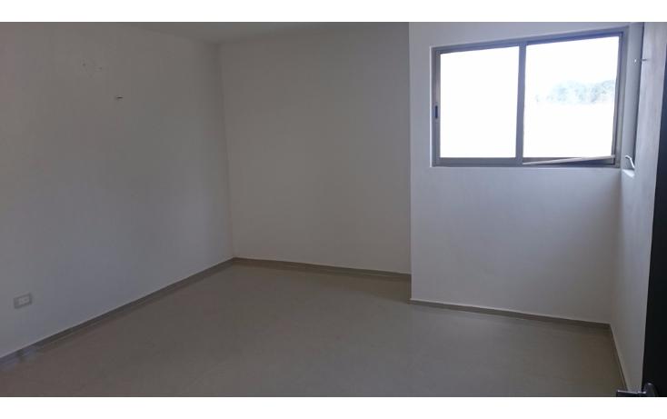 Foto de casa en venta en  , nuevo yucat?n, m?rida, yucat?n, 1260869 No. 09